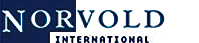 Norvold international